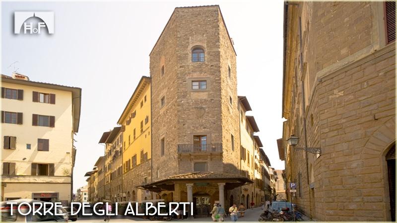Appartamento in affitto a Firenze, 2 locali, zona Località: GENERICA, Trattative riservate | Cambio Casa.it