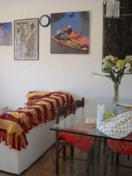 Appartamento CHIAVARI 0115