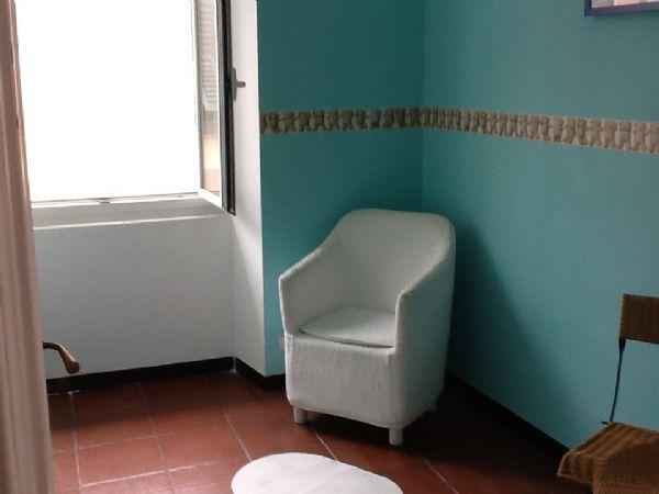Appartamento GENOVA 0256C#