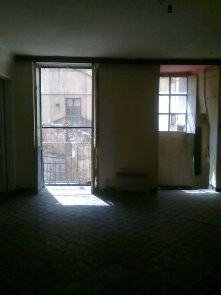 Appartamento, Vico delle Grazie, Vendita - Genova (Genova)
