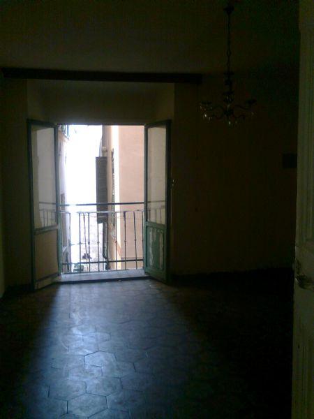 Foto 1 di Appartamento Vico delle Grazie, Genova