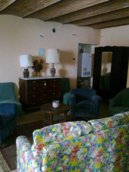 Affitto  Appartamenti Langhe