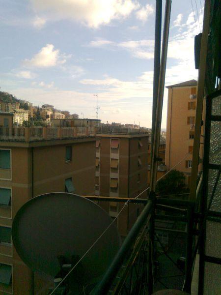 Bilocale Genova  5