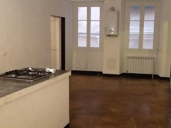 Foto 1 di Appartamento Vico dietro Coro Maddalena, Genova