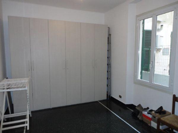 Appartamento GENOVA 0434