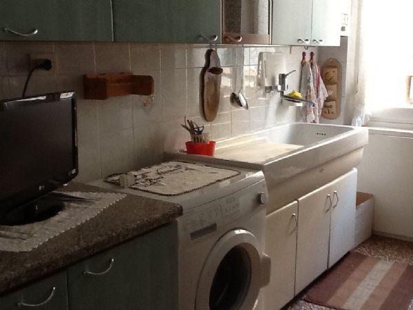 Appartamento GENOVA 0452