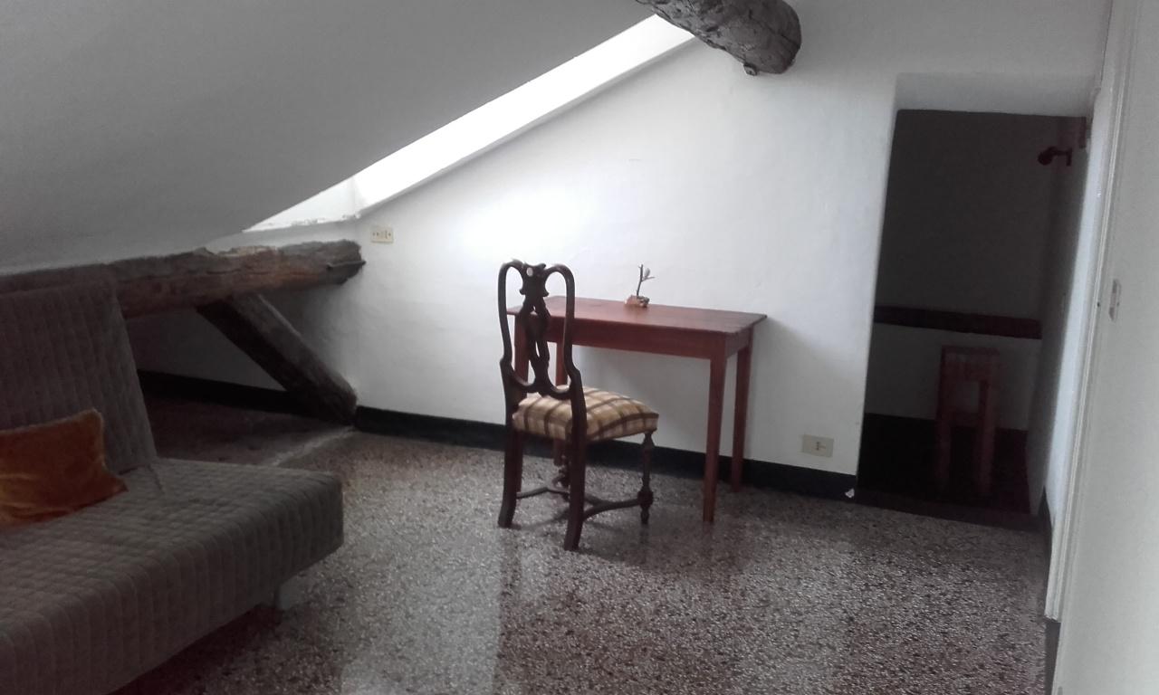 Appartamento GENOVA 0458