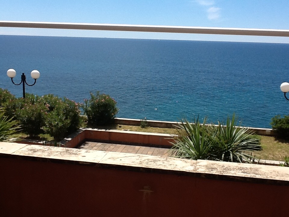 Bilocale Arenzano Marina Grande 1