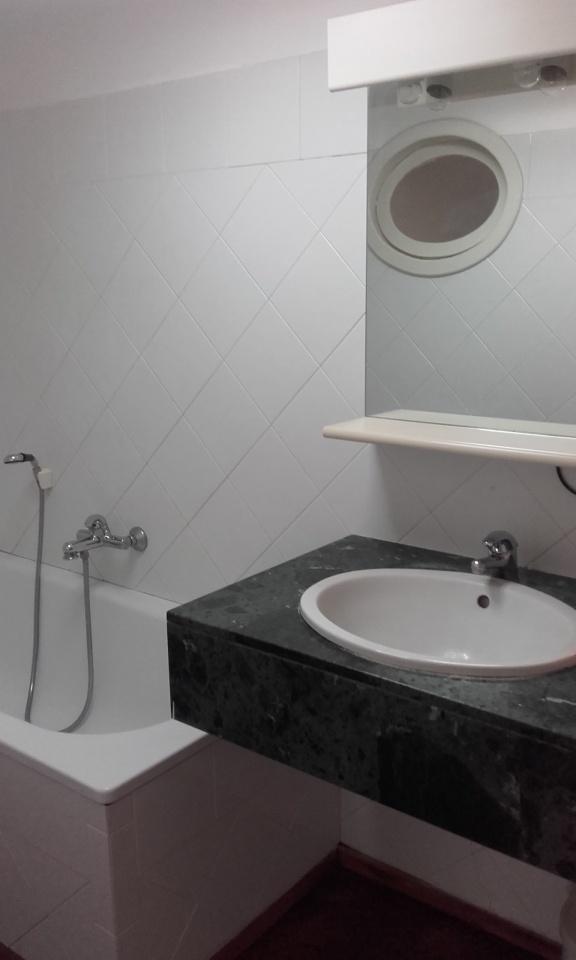 Appartamento GENOVA 0557