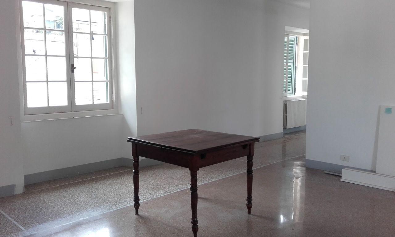 Appartamento GENOVA 0558