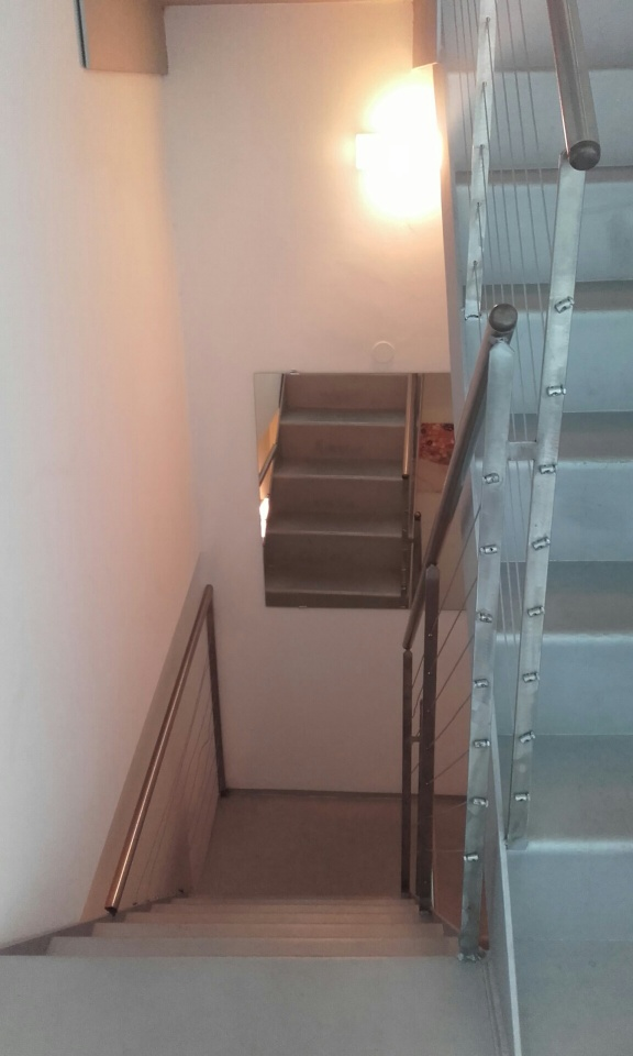 Appartamento GENOVA 0606
