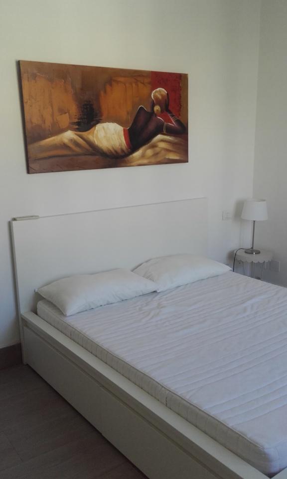 Appartamento GENOVA 0607
