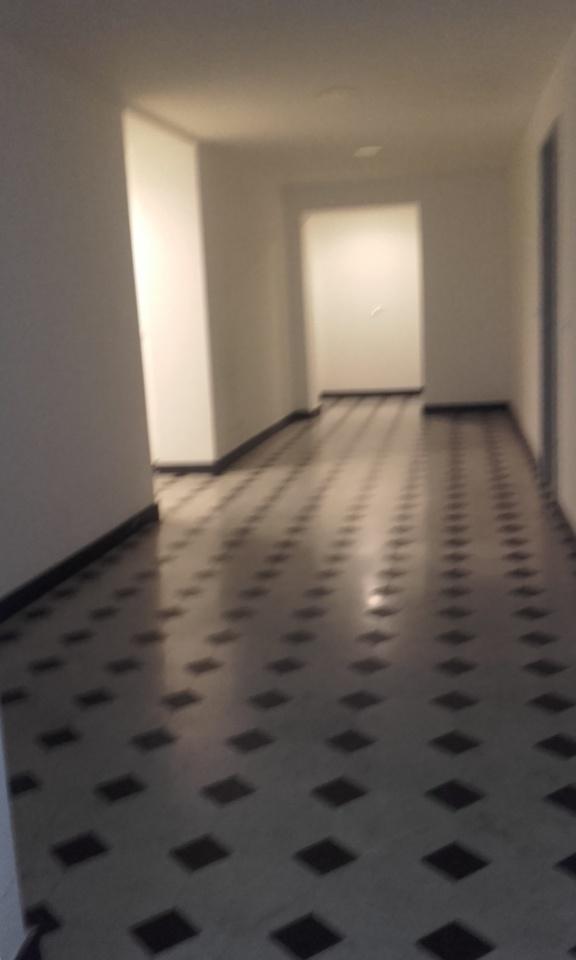 Appartamento GENOVA 0608
