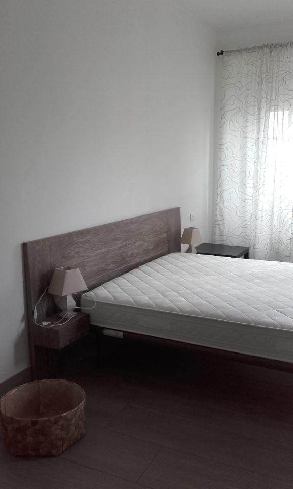 Appartamento GENOVA 0628