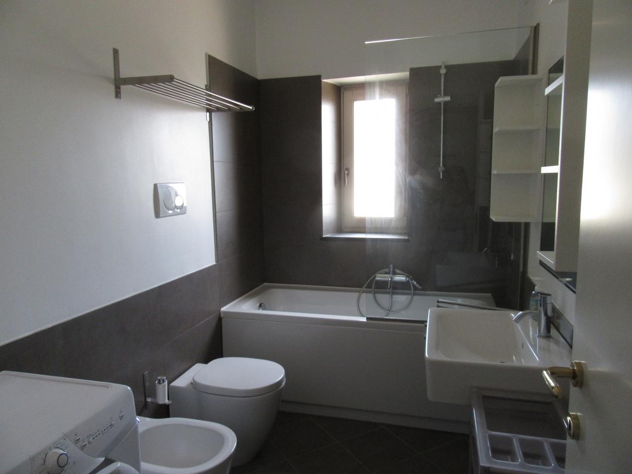 Appartamento GENOVA 0638