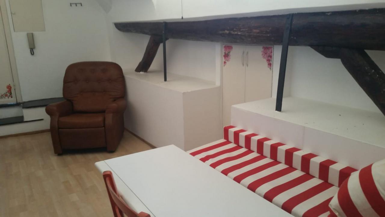 Appartamento GENOVA 0639