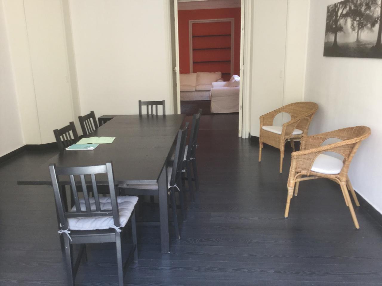 Appartamento GENOVA 0672