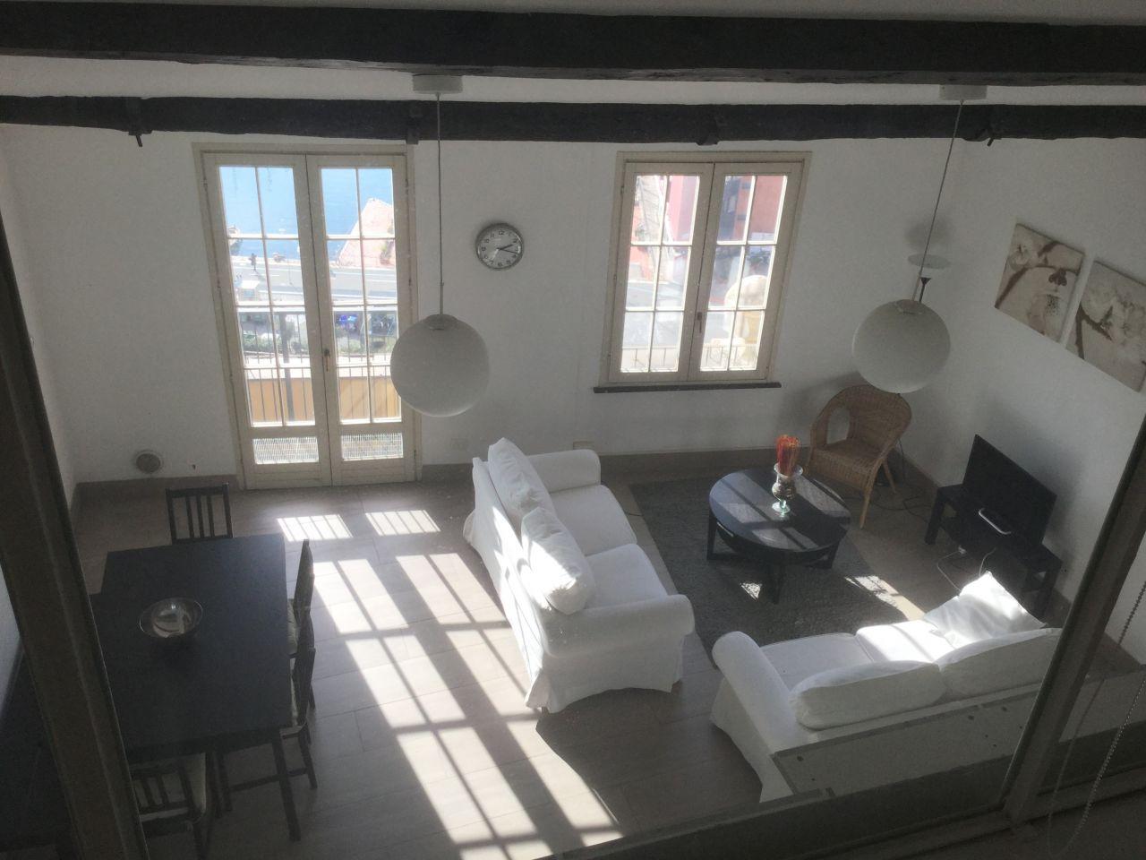Appartamento GENOVA 0679