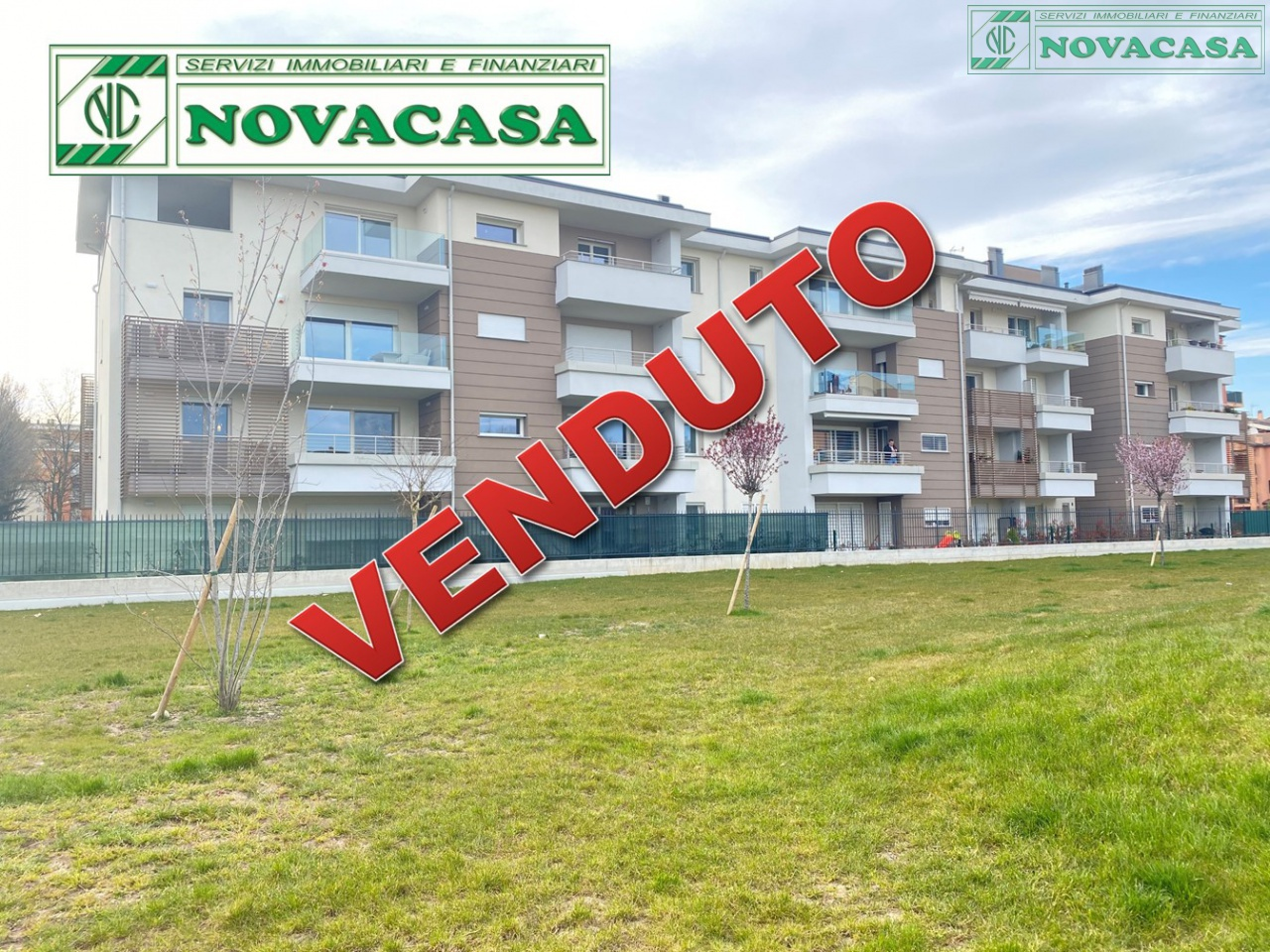 Attico / Mansarda in vendita a Pioltello, 4 locali, prezzo € 438.000   PortaleAgenzieImmobiliari.it