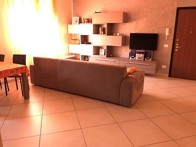 Appartamento in vendita a Pioltello, 3 locali, prezzo € 159.000 | PortaleAgenzieImmobiliari.it