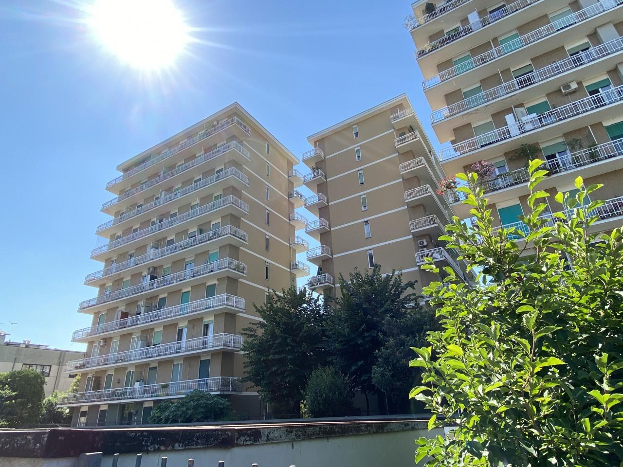 Appartamento in vendita a Pioltello, 1 locali, prezzo € 55.000 | PortaleAgenzieImmobiliari.it