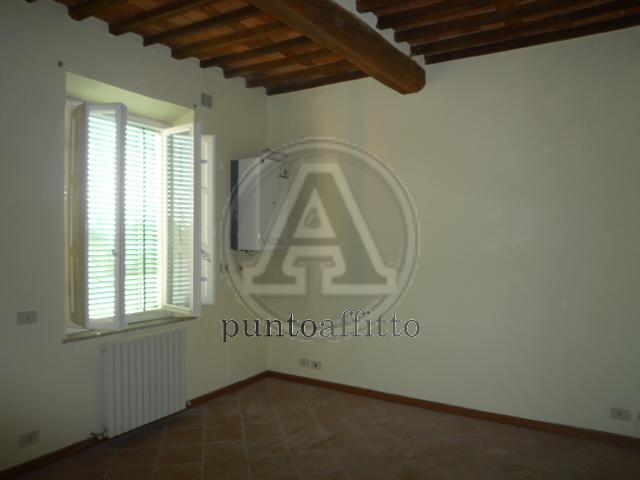 Appartamento, 80 Mq, Affitto - Lucca (Lucca)