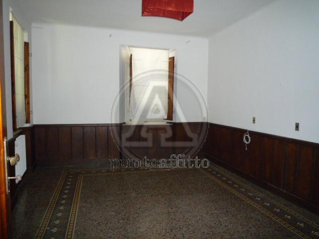 Appartamento, 90 Mq, Affitto - Lucca (Lucca)