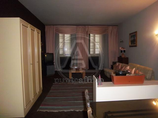 Appartamento in affitto a Lucca, 1 locali, prezzo € 650 | CambioCasa.it