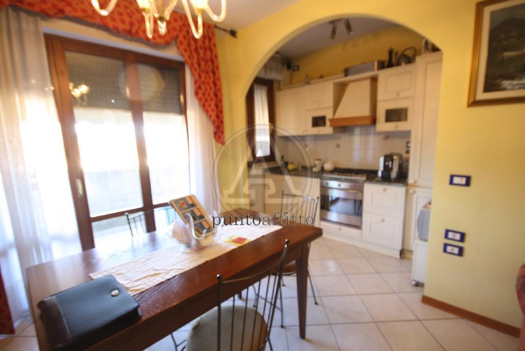 Appartamento, 60 Mq, Affitto - Lucca (Lucca)