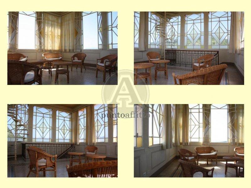 Appartamento in affitto a Lucca, 9999 locali, zona Località: GENERICA, prezzo € 4.000 | Cambio Casa.it