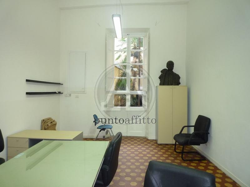 Ufficio / Studio in Affitto a Lucca