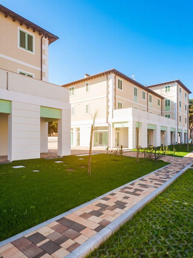 Appartamento in vendita a Portoferraio, 3 locali, Trattative riservate | PortaleAgenzieImmobiliari.it