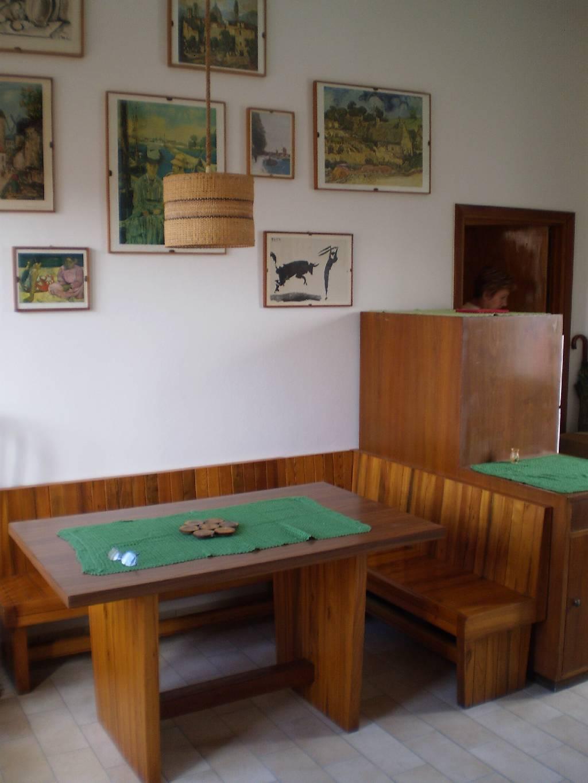 Bilocale Capoliveri Centro Storico 2