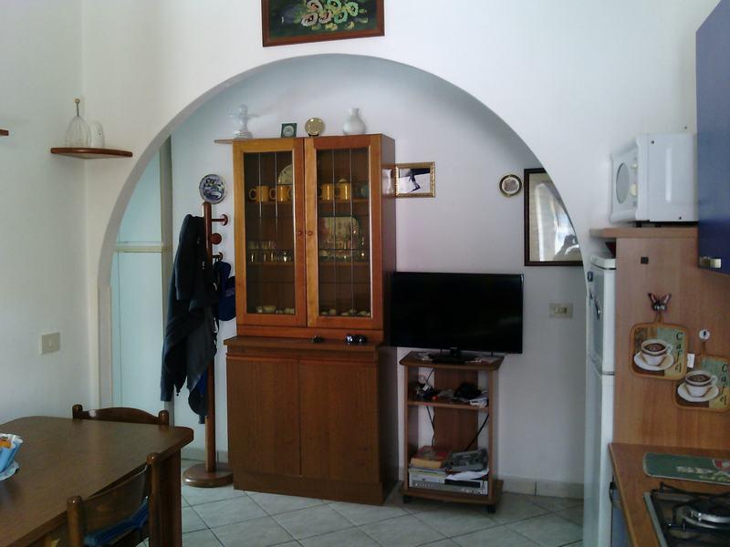 Bilocale Porto Azzurro  2