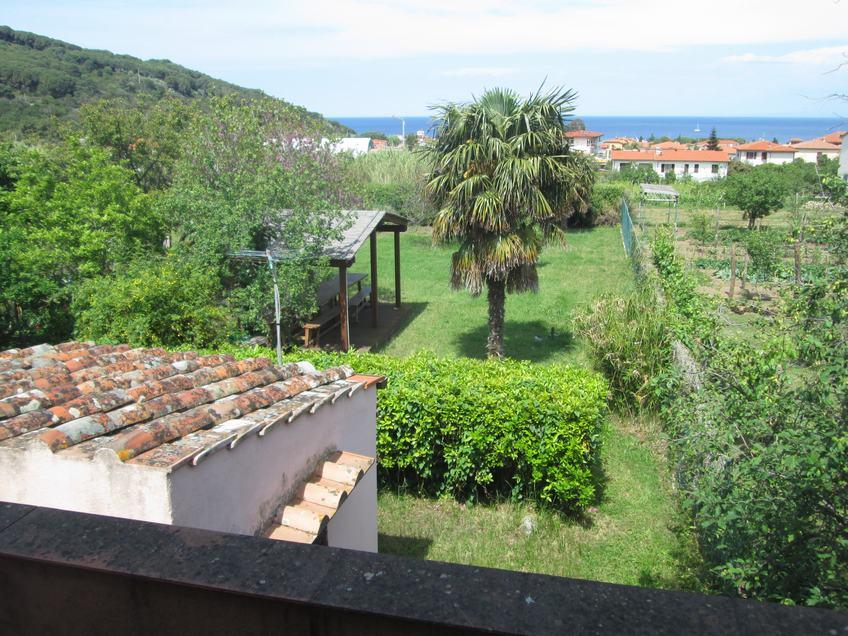 Appartamento in vendita a Marciana Marina, 4 locali, Trattative riservate | PortaleAgenzieImmobiliari.it