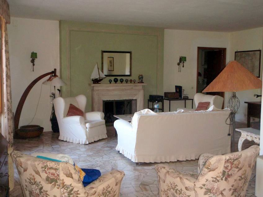 Appartamento in vendita a Marciana, 10 locali, Trattative riservate | PortaleAgenzieImmobiliari.it