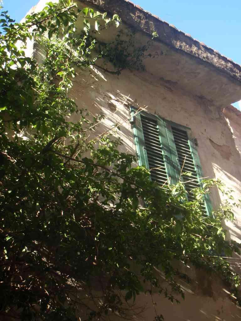 Vendita  trilocali Toscana