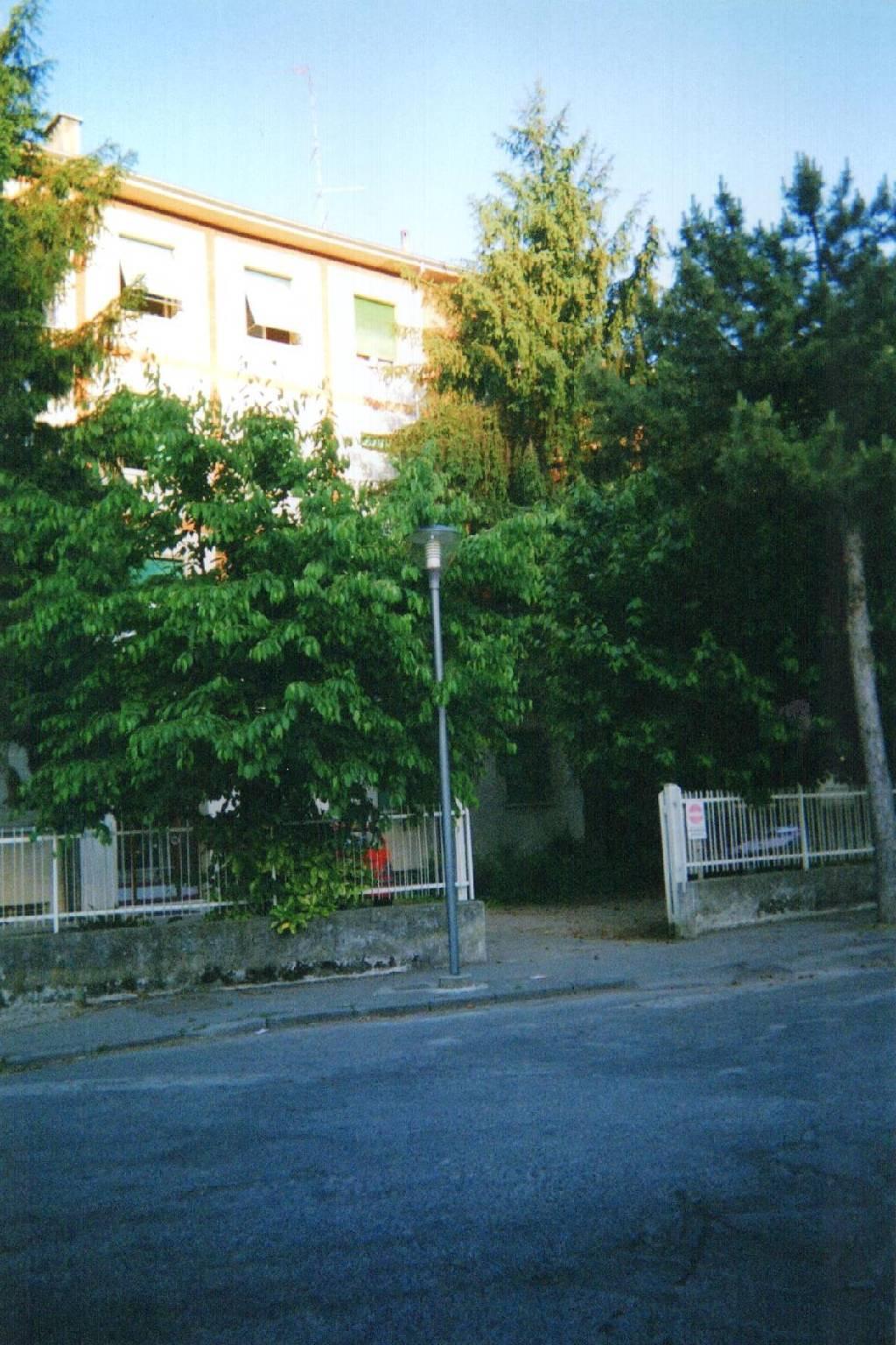 Appartamenti Parma