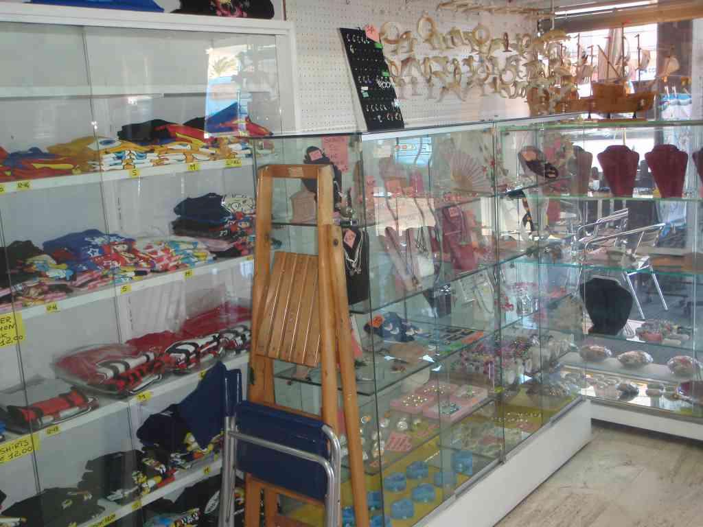 locale commerciale Isola d elba