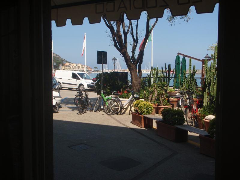 Vendita  locale commerciale Isola d elba