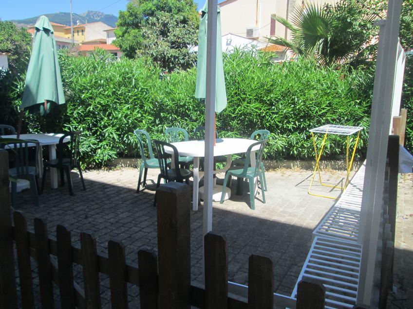 Appartamento in vendita a Campo nell'Elba, 6 locali, Trattative riservate | PortaleAgenzieImmobiliari.it