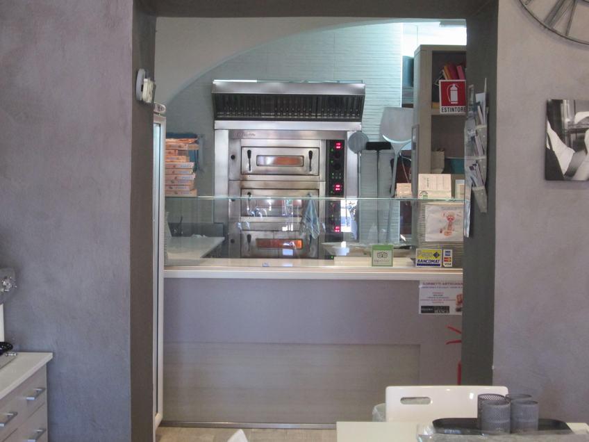 Bilocale Porto Azzurro Piazza Matteotti 3