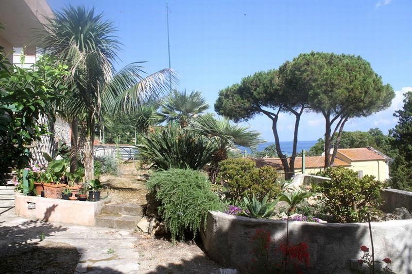 Villa singola PORTOFERRAIO 108