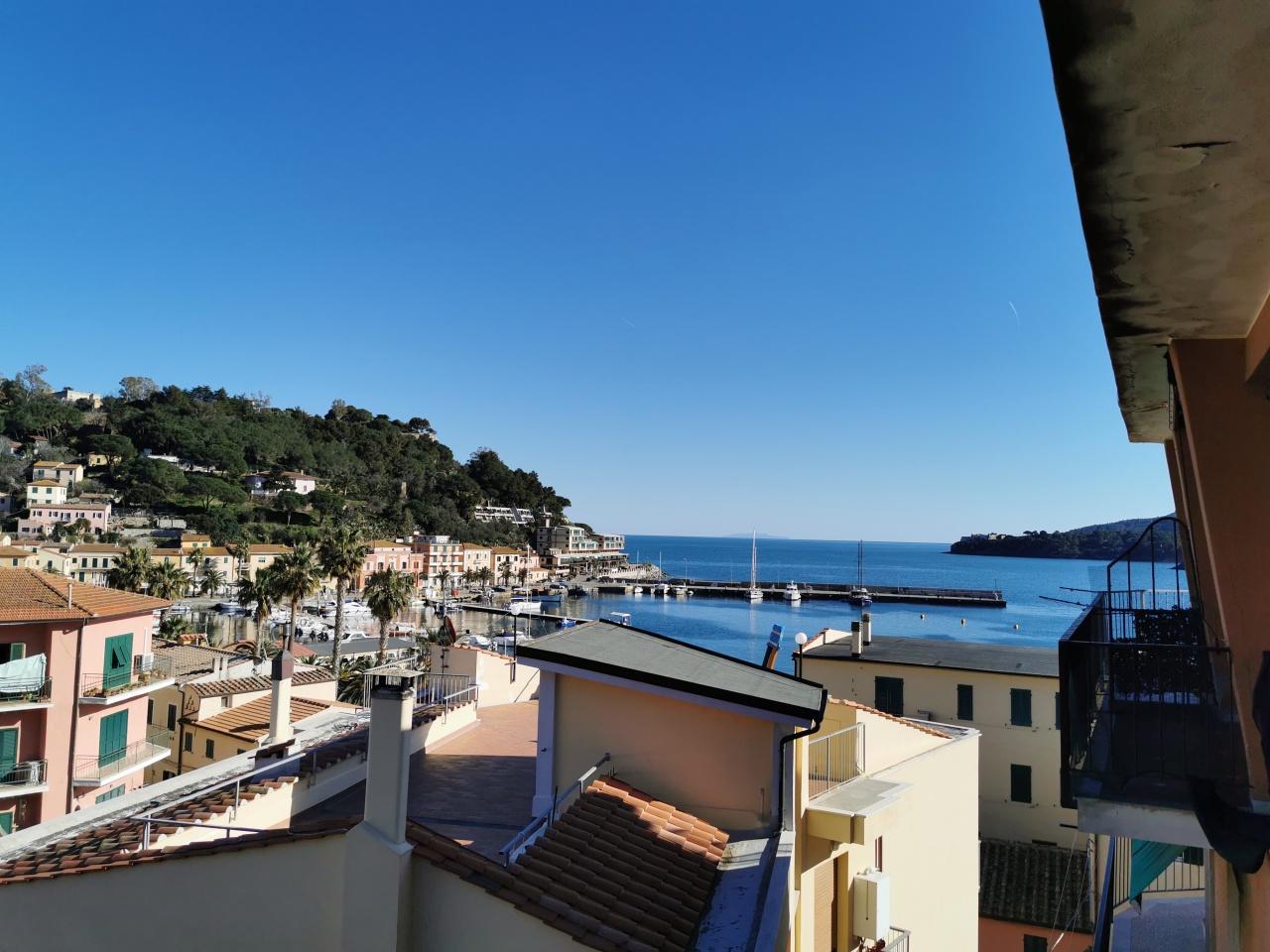 Appartamento in vendita a Porto Azzurro, 2 locali, Trattative riservate   PortaleAgenzieImmobiliari.it