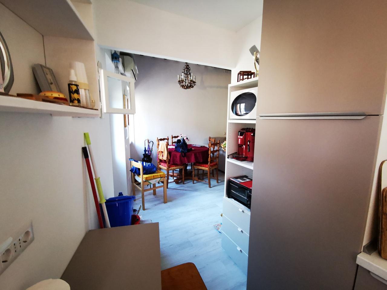 Appartamento PORTOFERRAIO 116