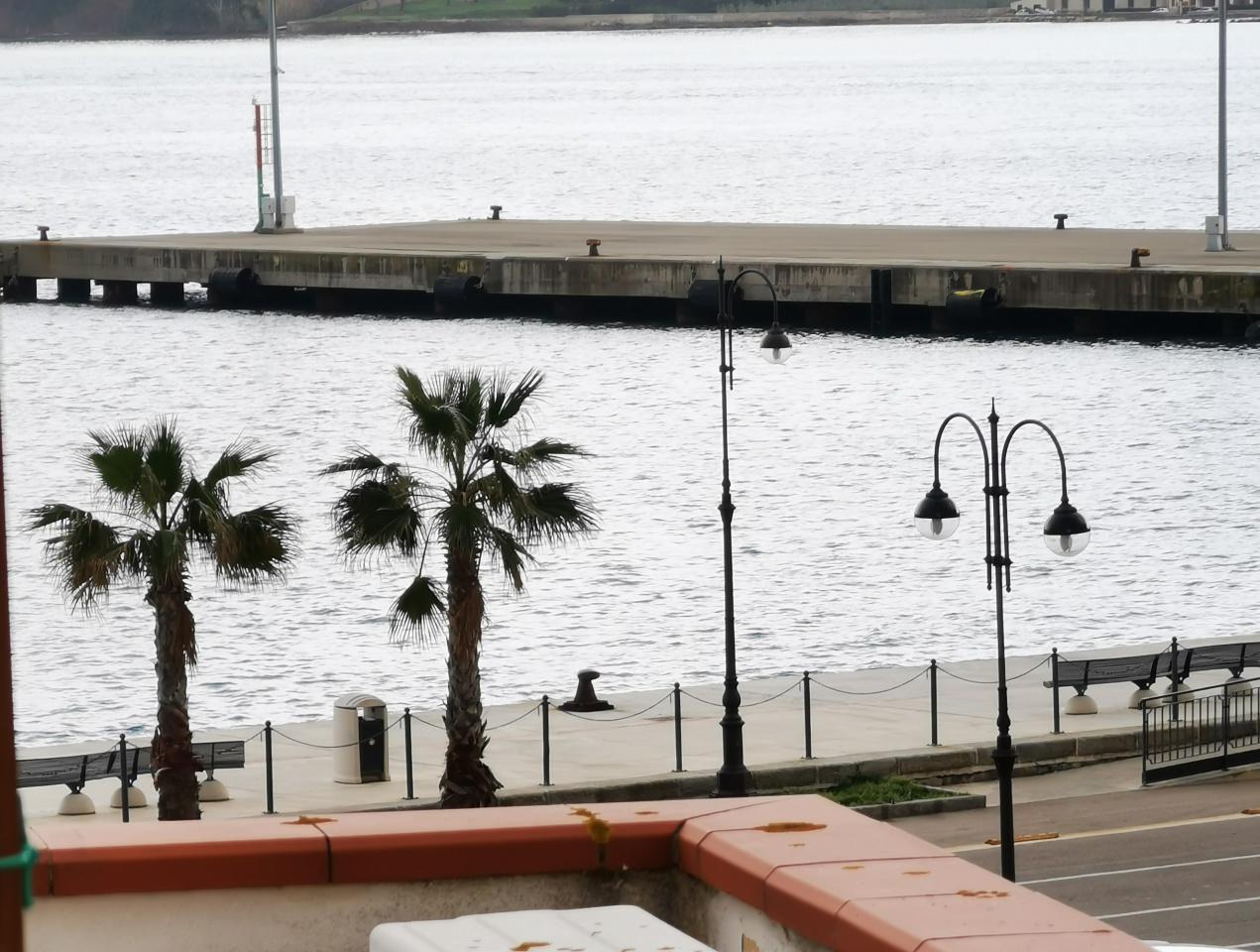 Appartamento in vendita a Portoferraio, 4 locali, Trattative riservate | PortaleAgenzieImmobiliari.it