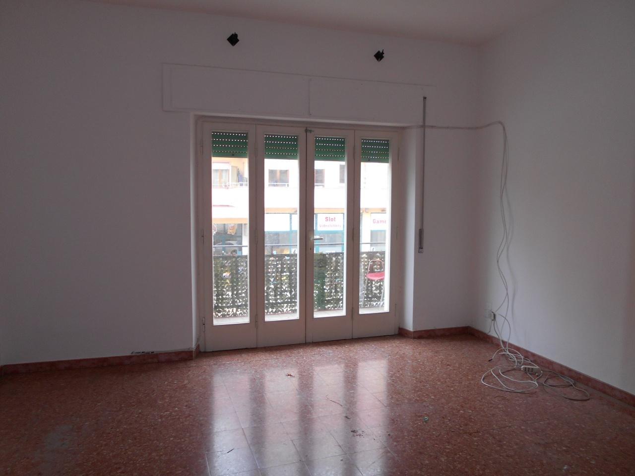 Appartamento PORTOFERRAIO 123