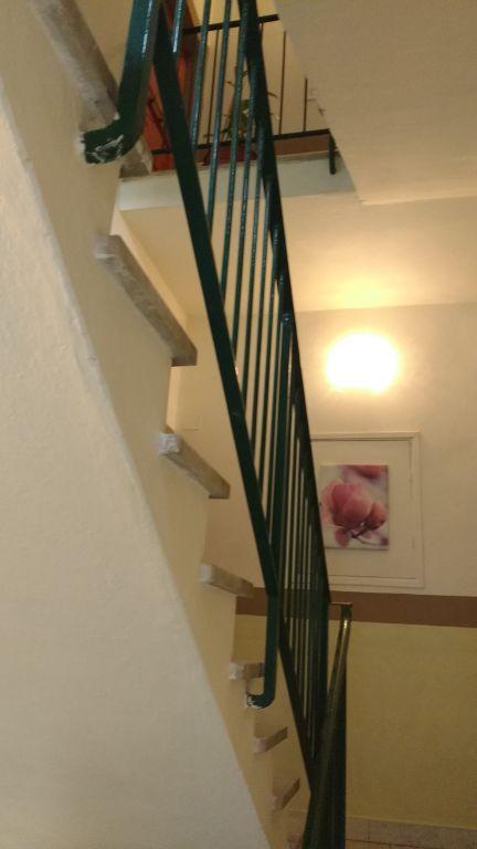 Appartamento SIGNA 479