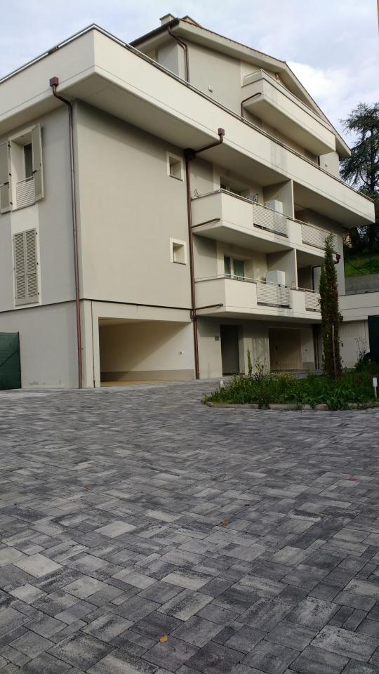 Appartamento SIGNA 643