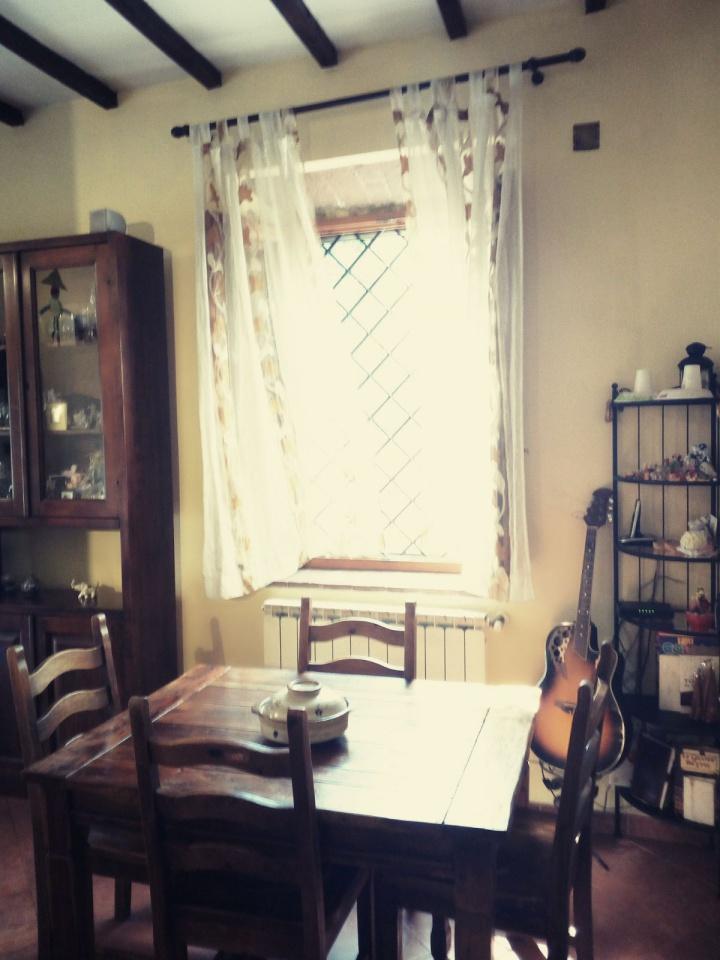 Appartamento SIGNA 804